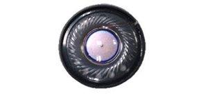 Erstklassige Treiber aus Neodym-Magnet