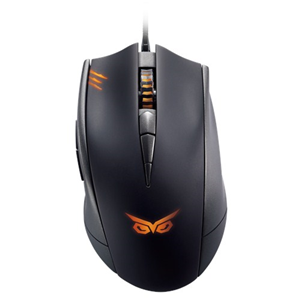 ASUS STRIX CLAW Gaming-Maus