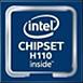 Intel® H110-Chipsatz