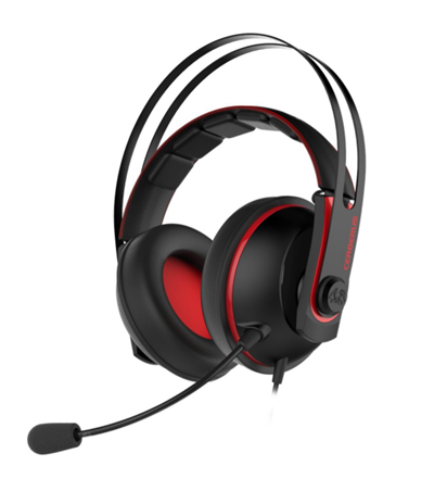ASUS Cerberus V2 Gaming-Headset
