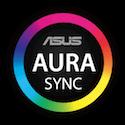 ASUS Aura Sync