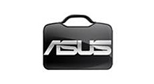 ASUS Business Manager auf Knopfdruck