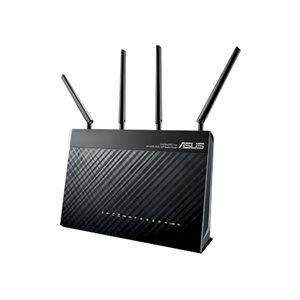 ASUS DSL-AC87VG Router