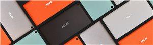 Das erste Tablet mit austauschbaren Funktions-Covern