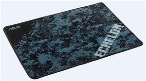 Echelon Gaming-Set: Die Camouflage-Kombo für den sicheren Sieg