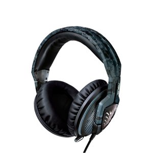 ASUS Echelon Navy Gaming Headset